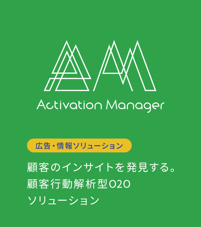 ActivationManager