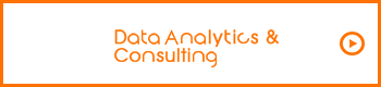 Date Analytics&Consultion